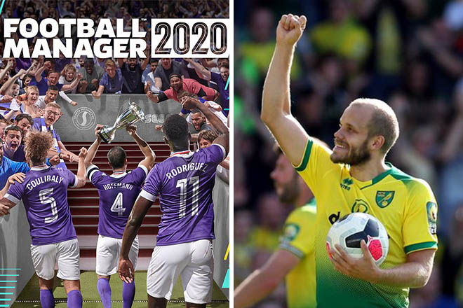 football manager 2020 best teams to manage fm20 best teams to manage