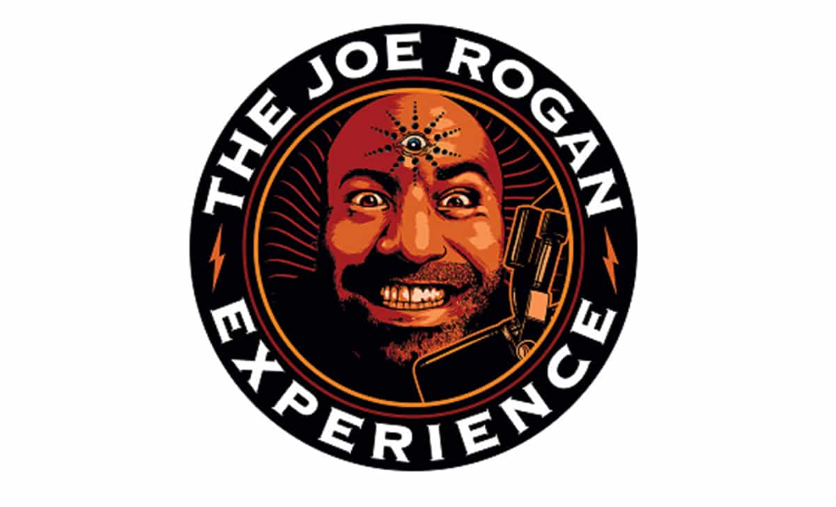 joe rogan spotify deal